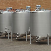 Stainless-Tank-and-Mix-Menu-Liquid-Mixing-Products