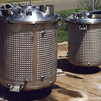 Stainless-Tank-and-Mix-Menu-Pasteuriser-cooking-system-Products