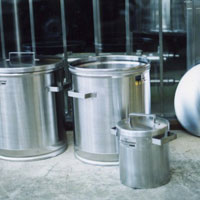 Stainless-Tank-and-Mix-Menu-STVV-Products